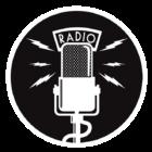 radio_icon_660px