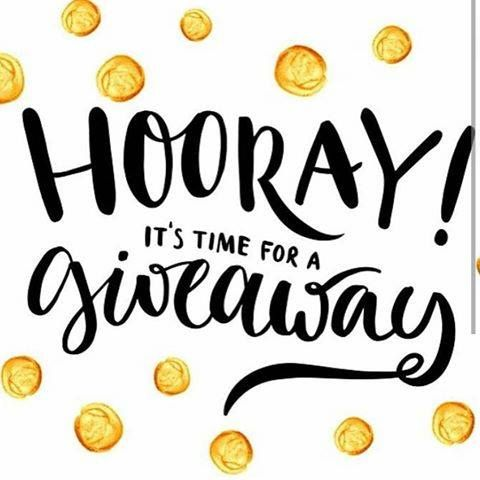 how to pick a lularoe giveaway winner on instagram
